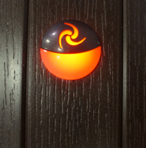 2014-sconce-red