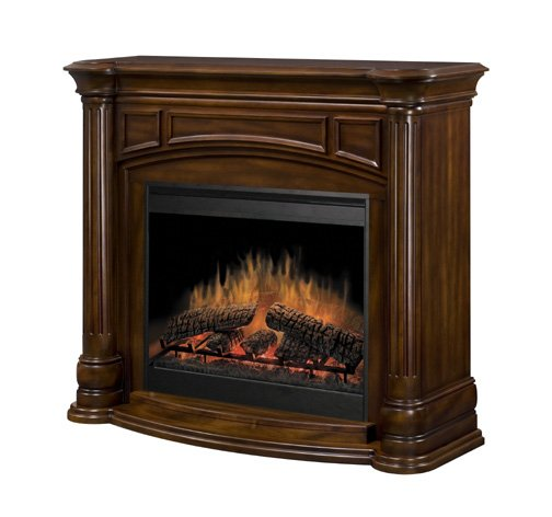 Belvedere Electric Fireplace Heritage Fireplace Showroom