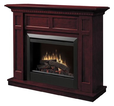 Caprice Electric Fireplace Heritage Fireplace Showroom
