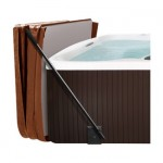 Cover+Lifter+for+Square+%26+Rectangle+Spas