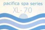 Nordic-AquaSun-XL-70l