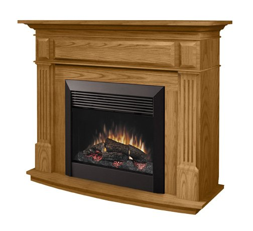 Preston Heritage Fireplace Showroom