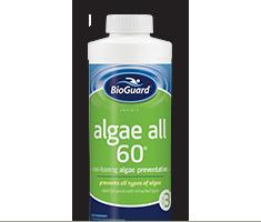 algae-all60