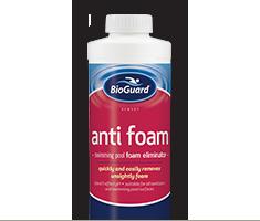 anti-foam