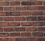 Cultured Brick Veneer
