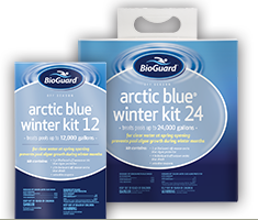 artic-blue-kits
