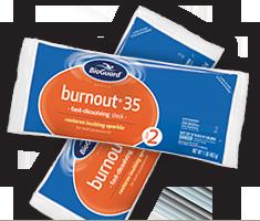 burnout35