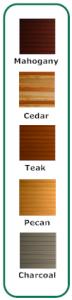 cabinet-colors-Vert
