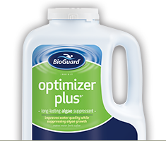 optimizer-plus