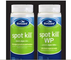 spot-kill
