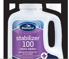 stabilizer100