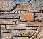 Cultured Stone Textures